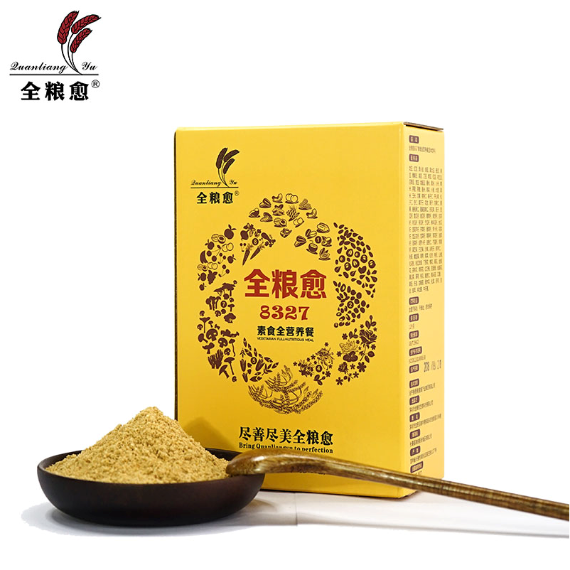 Whole Grains Meal Replacement Shakes Buy Meals Replacement Shakes Replacement Shakes Shakes Product On Alibaba Com