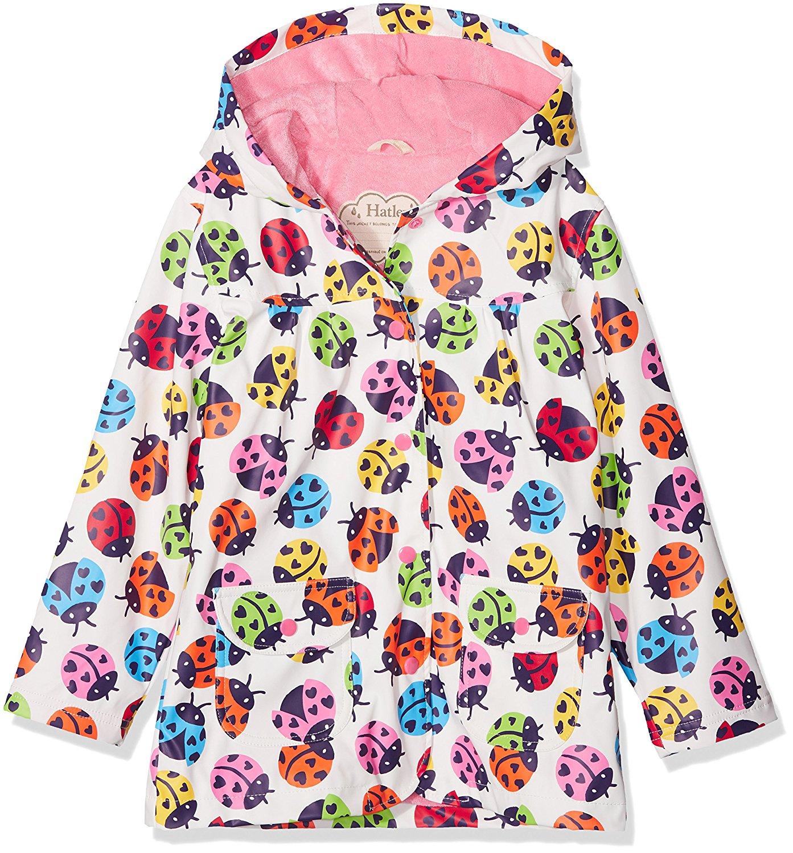 36956de82b92 Cheap Hatley Kids Raincoat