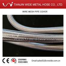 Wire Mesh Pipe Cover Wholesale, Pipe Cover Suppliers - Alibaba