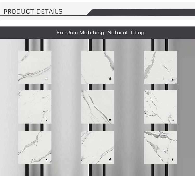 glazed porcelain tile.jpg