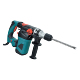 13mm drill cordless attachments rotary hammer