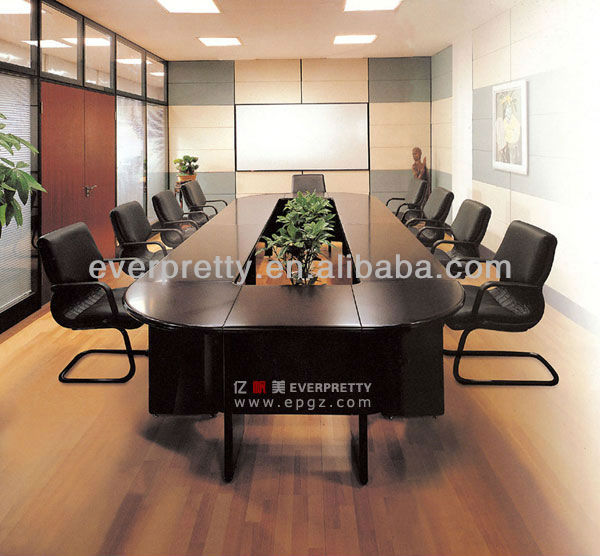 Mondular Corian Conference Tablewhite Conference Tablesmart - Corian conference table