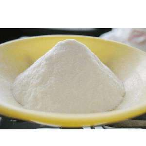 High Quality Salt Tolerant Food Grade Guar Gum Xanthan Gum With Competitive Price