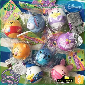 Custom Squishy Toys : Custom Squishy Supplier,Squishy Kawaii Custom Cute Ball Squishies,Squishy Toys Supplier - Buy ...