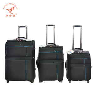 d685f329bb93 Eminent Luggage Sets