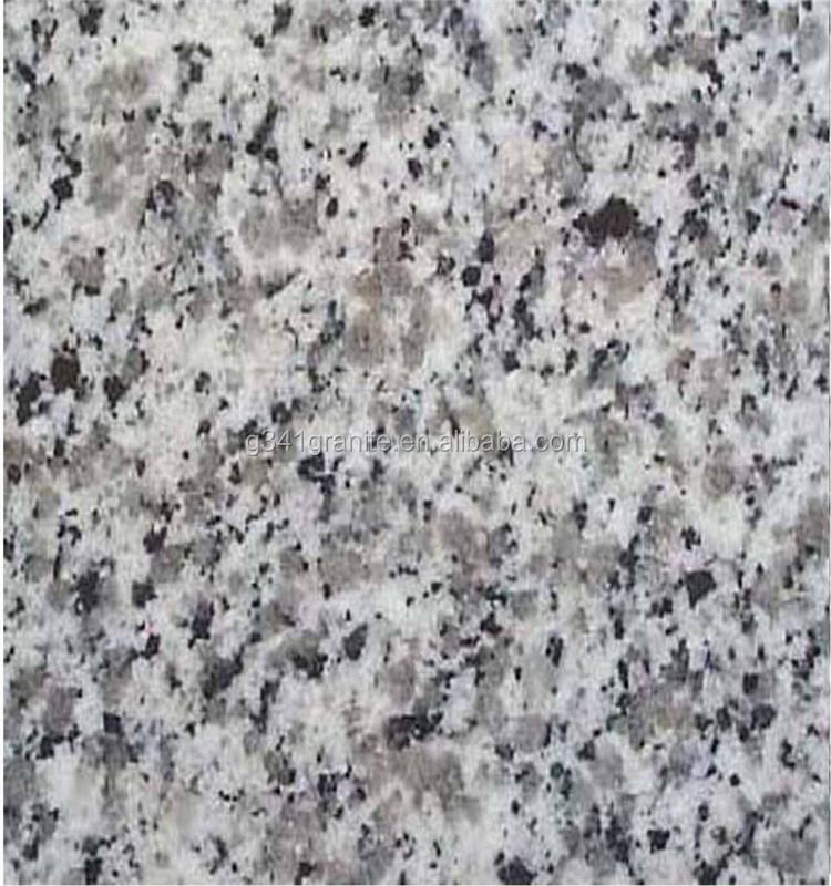 G640 sal y pimienta granito granito gris claro g640 for Precio granito gris