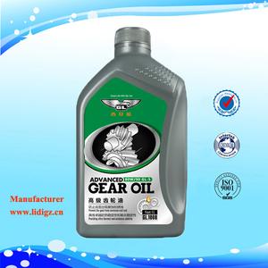 Buy Synthetic Oil 90 Gear Oil, SAE 90w Gear Oil