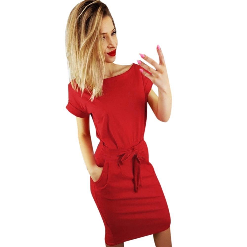 4d2569cb95 Get Quotations · Cocktail Dress