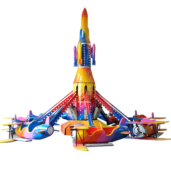 Fighting Type Self Control Plane Drawing Amusement Park Buy Drawing Amusement Parktheme Park Games For Salesolar Park Light Product On Alibabacom