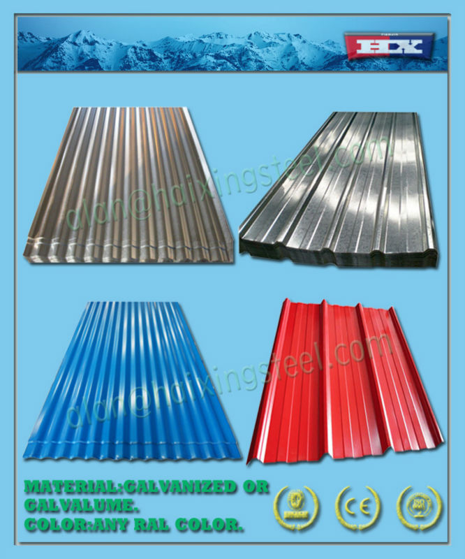 Hot Selling Color Roof Philippines Buy Color Roof