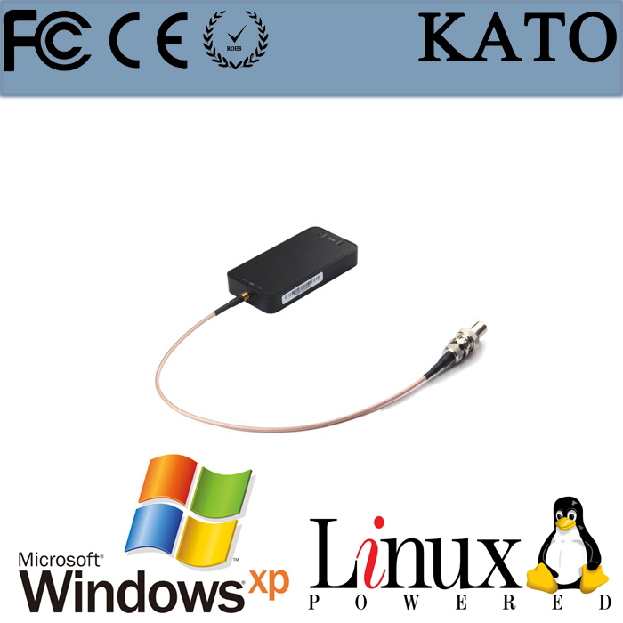PCI-e HDMI Video Capture Card usb capture card HD 1080p real-time record Support Windows 7 linux hdmi hd video capture card