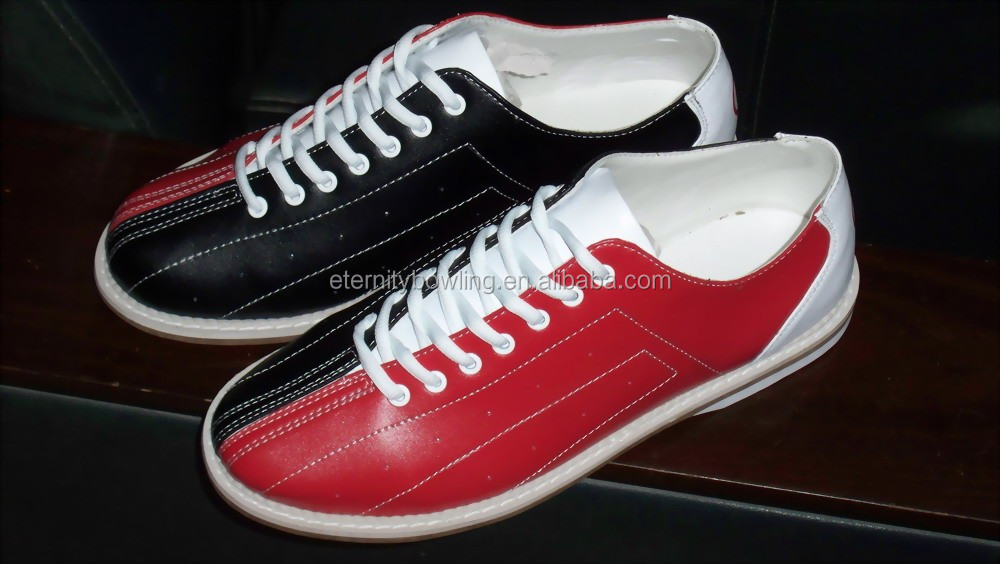 Velcro Bowling Shoe, Velcro Bowling Shoe Suppliers and ...