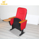 XJ-110 cheap plastic auditorium chair, camping stool chairs wholesale