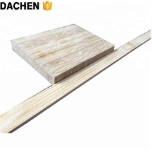 Natural veneer plywood colors price list weight 18mm plywood