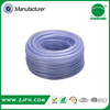 High quality strong PVC fiber braided hose for home & garden