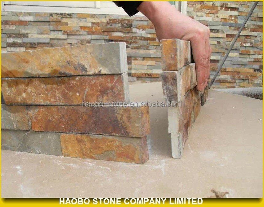 Natural Stone Exterior Wall Cladding Buy Stone Wall Cladding