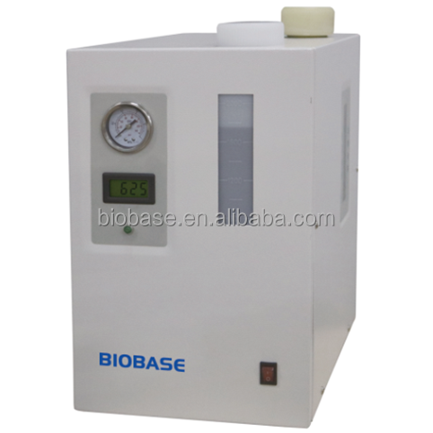 HGC-600 high qaulity biochemical Pure Water Hydrogen Generator for lab use