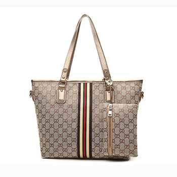 Dubai fashion wholesale bags women handbags ladies 3e4824bb1c179