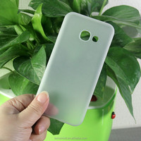 phone cover accessories phone case for samsung A3 (2017)version