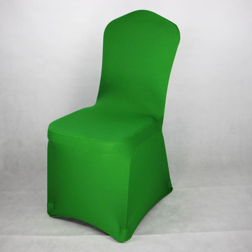 Prix Rechercher Les Chaise Fabricants Meilleurs Et Housse De Spandex N8yv0mnwO