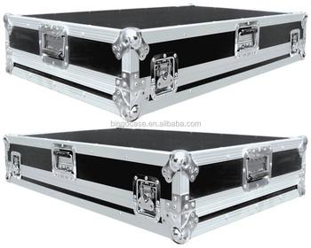 フライトケース用ヤマハmg 32 14fxミキサー buy アルミツールケース