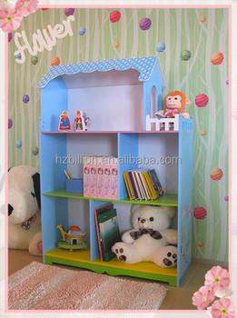 https://sc02.alicdn.com/kf/HTB1tCmsMVXXXXaVXpXXq6xXFXXXn/Girl-s-Pink-Floral-Fairy-Hand-Painted.jpg_350x350.jpg