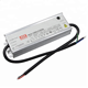 Meanwell DC LED Driver 700mA 120W Constant Current LED Driver HLG-120H-C700A