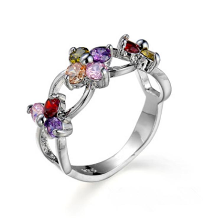 Women Fancy Rings, Women Fancy Rings Suppliers and Manufacturers ...
