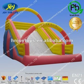JOYTOYS 2013 new cheap kids sliding toys for sale