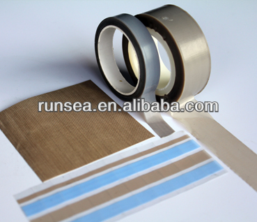 excellent insulating tape/long service life tape/ fire retardant tape