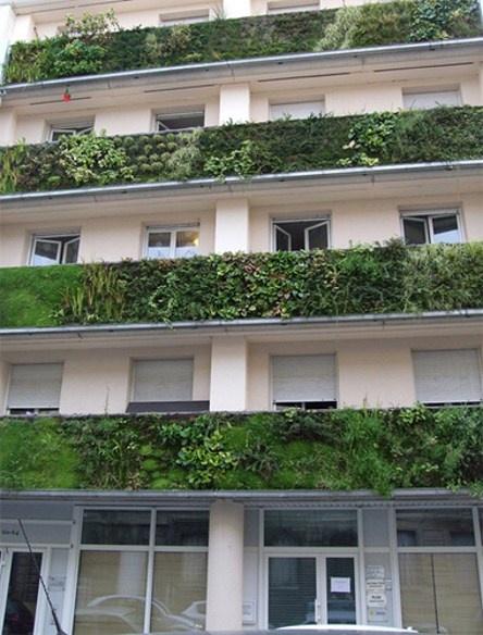 au en dekorieren k nstliche vertikale garten f r balkon abdeckung blumentopf und pflanzer. Black Bedroom Furniture Sets. Home Design Ideas