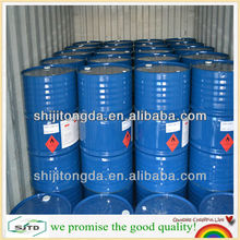 high purity Benzyl Alcohol 99.97MIN