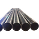 Prime steel alibaba china erw pipe price made in china for building materials