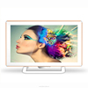 Factory Directly 2016 NEW 32 Inch LED TV Price Bangladesh