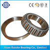 chrome steel tapered roller bearing 31319 bearing