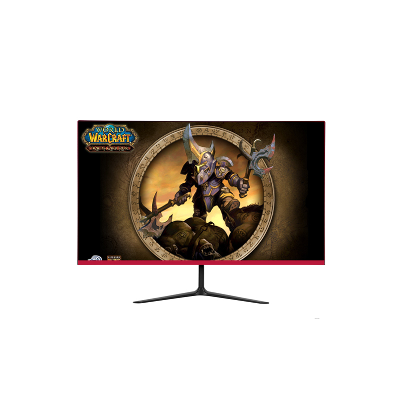 2K Resolution 27 inch Widescreen Gaming <strong>Monitor</strong> 144Hz