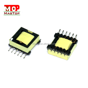 EFD Series PCB Mount Current SMD Power Transformer With High Frequency