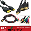 /product-detail/good-quality-vga-svga-to-s-video-3-rca-tv-av-converter-cable-a-ul-ce-rohs-323-kls-2022457022.html
