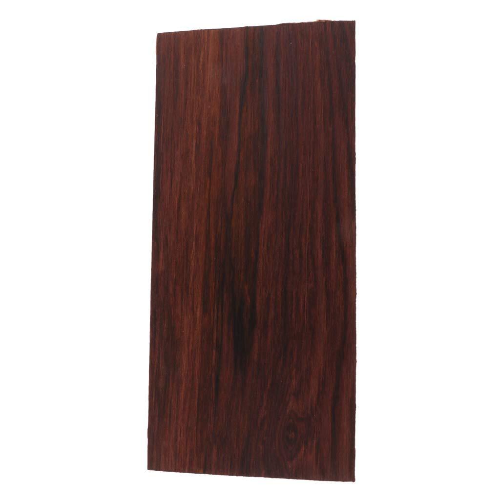 Cheap Rosewood Veneer Sheets, find Rosewood Veneer Sheets deals on