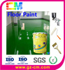 Best Chemical resistance Factory Industrial Epoxy Floor Paint Manufacturer