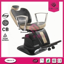 Koch Barber Chair, Koch Barber Chair Suppliers And Manufacturers At  Alibaba.com