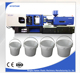 plastic bucket manufacturing machines injection moulding machine