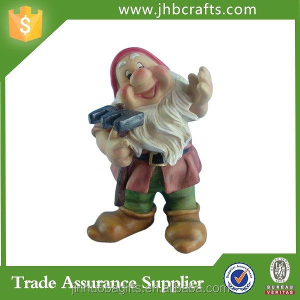 Unusual Wholesale Garden Gnomes Wholesale Garden Gnomes Suppliers And  With Exquisite Wholesale Garden Gnomes Wholesale Garden Gnomes Suppliers And  Manufacturers At Alibabacom With Cool Garden Of Eden Story Also Garden Rose Vs Rose In Addition Steel Garden Gates And Jade Garden Ithaca Ny As Well As Leighton Buzzard Garden Centre Additionally Estate Agent Welwyn Garden City From Alibabacom With   Exquisite Wholesale Garden Gnomes Wholesale Garden Gnomes Suppliers And  With Cool Wholesale Garden Gnomes Wholesale Garden Gnomes Suppliers And  Manufacturers At Alibabacom And Unusual Garden Of Eden Story Also Garden Rose Vs Rose In Addition Steel Garden Gates From Alibabacom