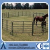 2015 Professional manufacturer horse fence/cheap cattle panels for sale/farm electric fence