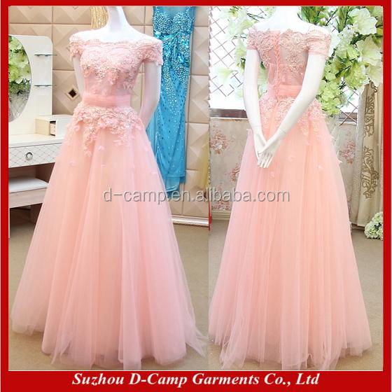 Venta al por mayor vestidos elegantes con corset-Compre online los ...
