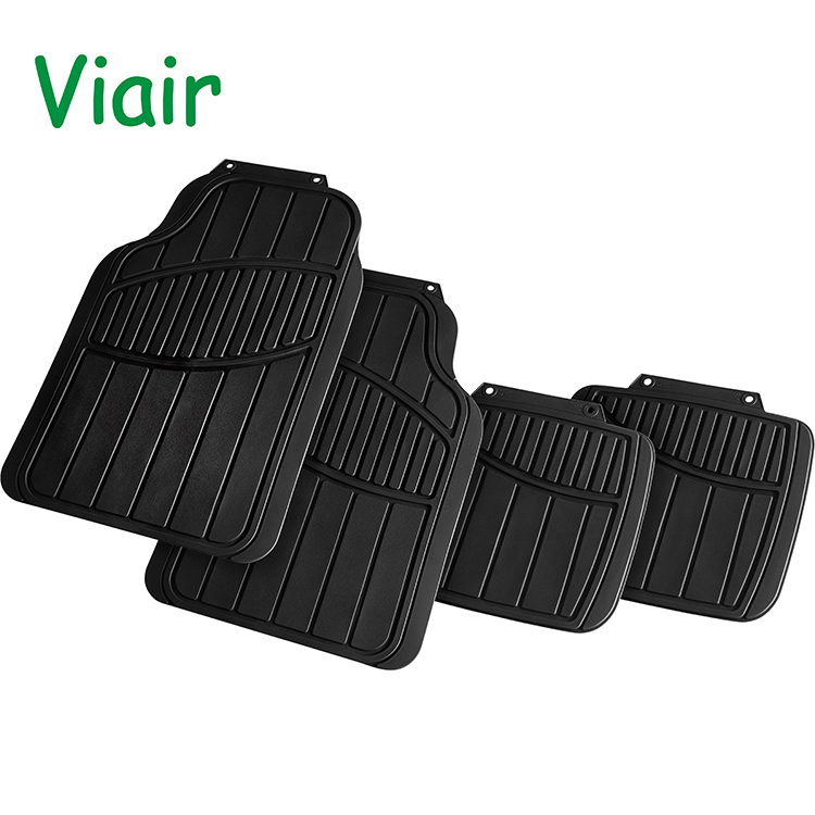 Protect Car Floor High End Universal hot product pvc car mat universal car floor mat