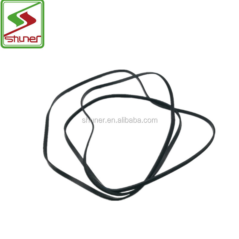 굿 Quality 앞 Loading Washing Machine 고무 Belt