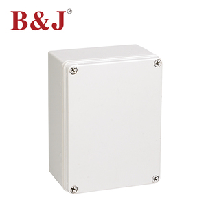waterproof wall mounted key storage underground types of electrical junction boxes