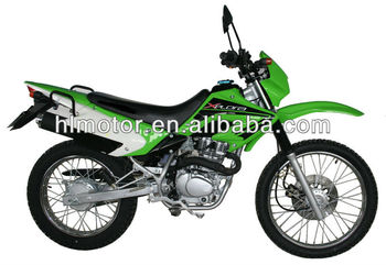 new style storm dirt bike off road 125cc 200cc 250cc motorcycle