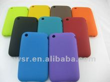 OEM wholesale cell phone accessories with competitive price in 2015